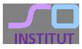 PSCO INSTITUT Site Officiel
